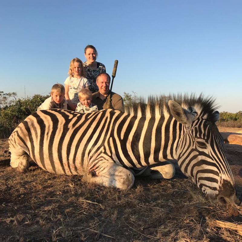 Bramsen Zebra Maj2018